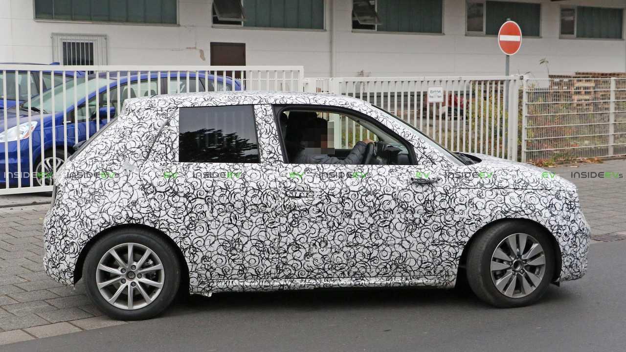 65 Concept of Honda Ev 2020 Exterior for Honda Ev 2020