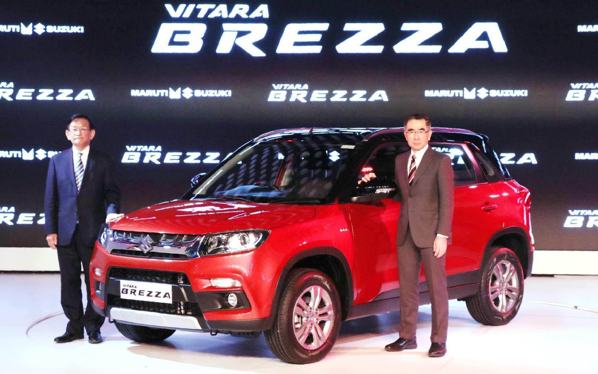 65 Concept of Motor Suzuki 2020 Spesification with Motor Suzuki 2020