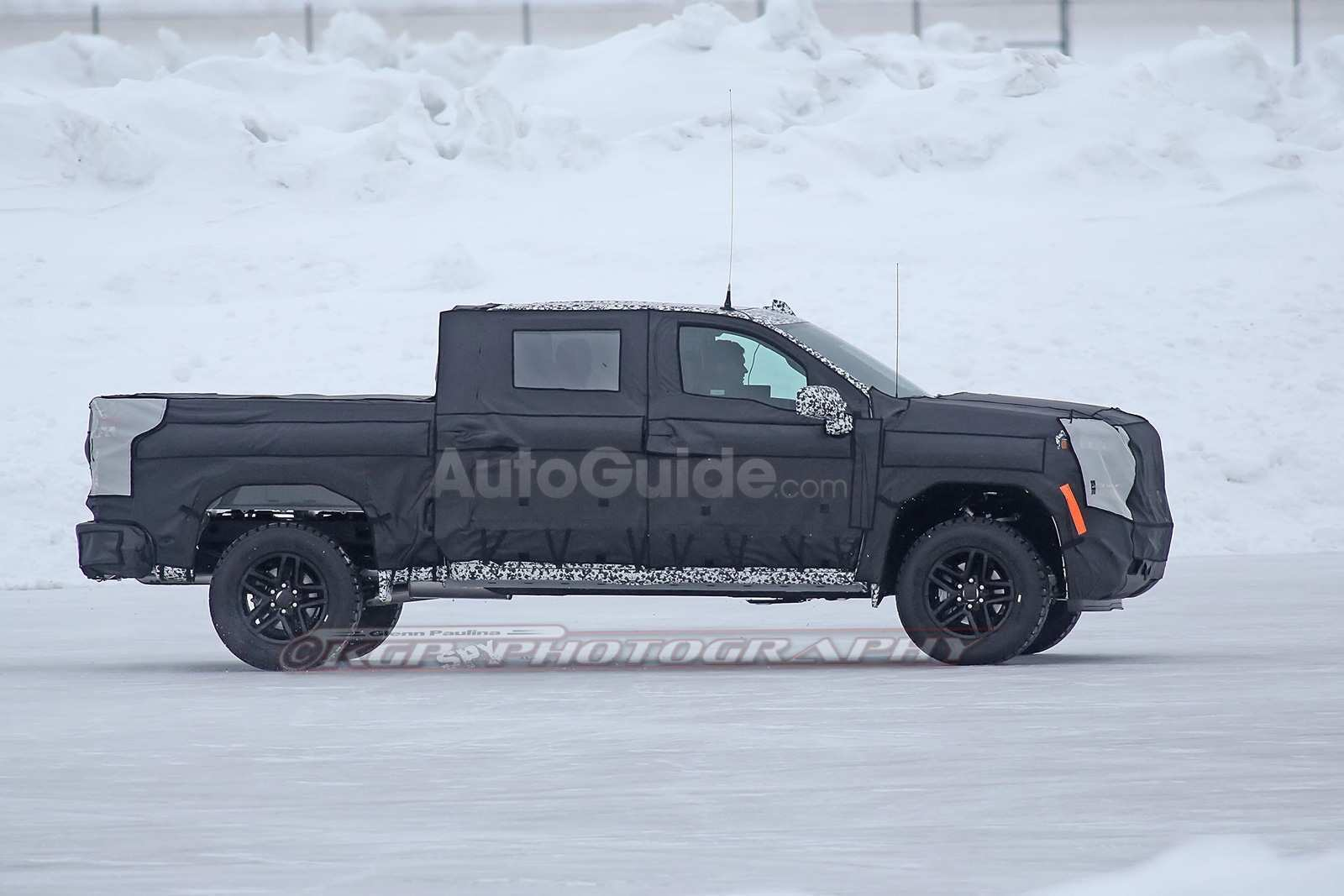 65 Gallery of 2019 Chevrolet Silverado Spy Photos Interior with 2019 Chevrolet Silverado Spy Photos