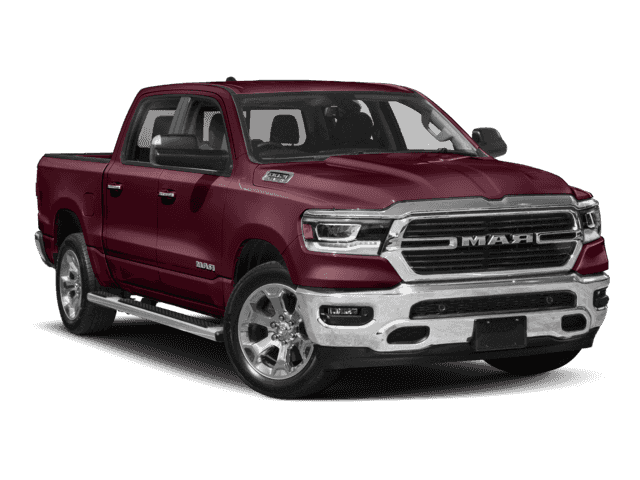 65 Gallery of 2019 Dodge 1500 Longhorn Model with 2019 Dodge 1500 Longhorn