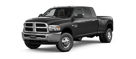 65 Gallery of 2019 Dodge 4500 Model by 2019 Dodge 4500