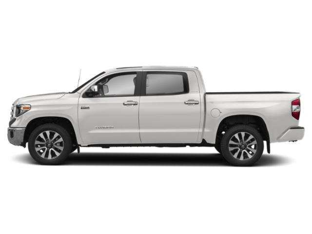 65 Gallery of 2019 Toyota Tundra Update Redesign and Concept with 2019 Toyota Tundra Update