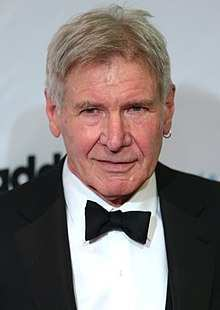 65 Gallery of 2020 Harrison Ford Redesign for 2020 Harrison Ford