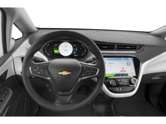 65 Great 2019 Chevrolet Bolt Ev Pricing by 2019 Chevrolet Bolt Ev
