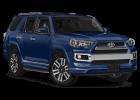 65 Great 2019 Toyota Forerunner Speed Test for 2019 Toyota Forerunner