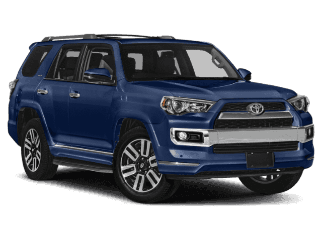 65 Great 2019 Toyota Forerunner Speed Test for 2019 Toyota Forerunner