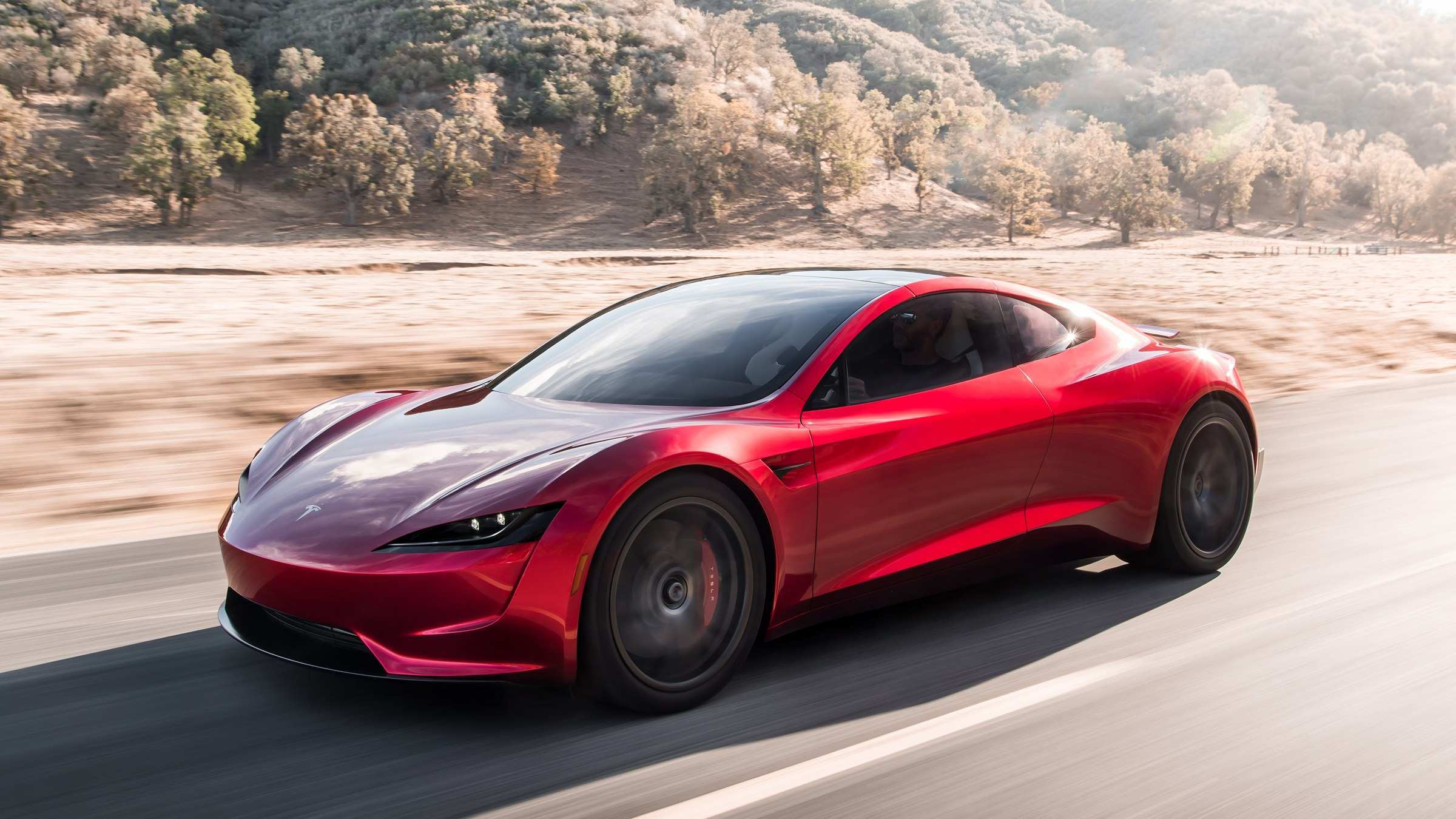 65 Great Tesla 2020 Vision Specs and Review by Tesla 2020 Vision