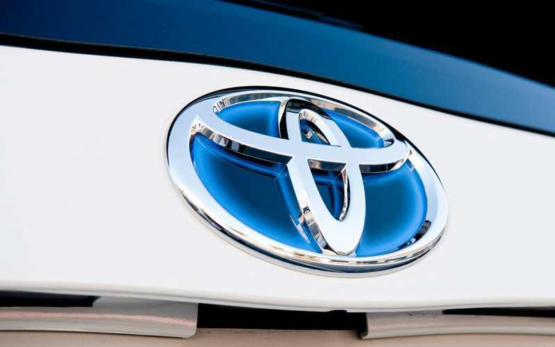 65 Great Toyota Electrico 2020 Images by Toyota Electrico 2020