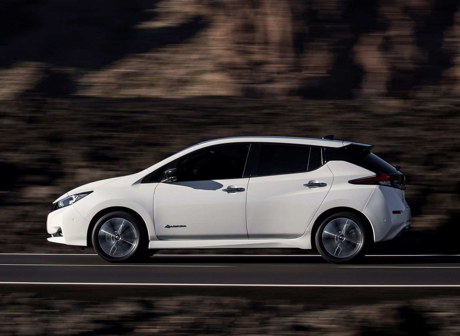 65 Great Toyota Leaf 2020 New Review by Toyota Leaf 2020