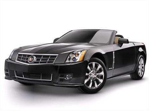 65 New 2019 Cadillac Xlr Redesign for 2019 Cadillac Xlr