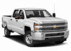 65 New 2019 Chevrolet 2500 Pickup Model by 2019 Chevrolet 2500 Pickup