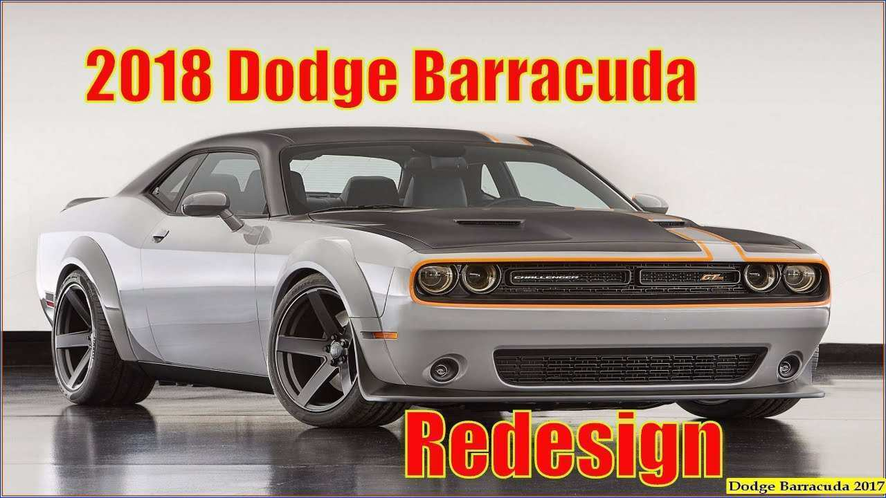 65 New 2019 Dodge Challenger Barracuda Price and Review for 2019 Dodge Challenger Barracuda