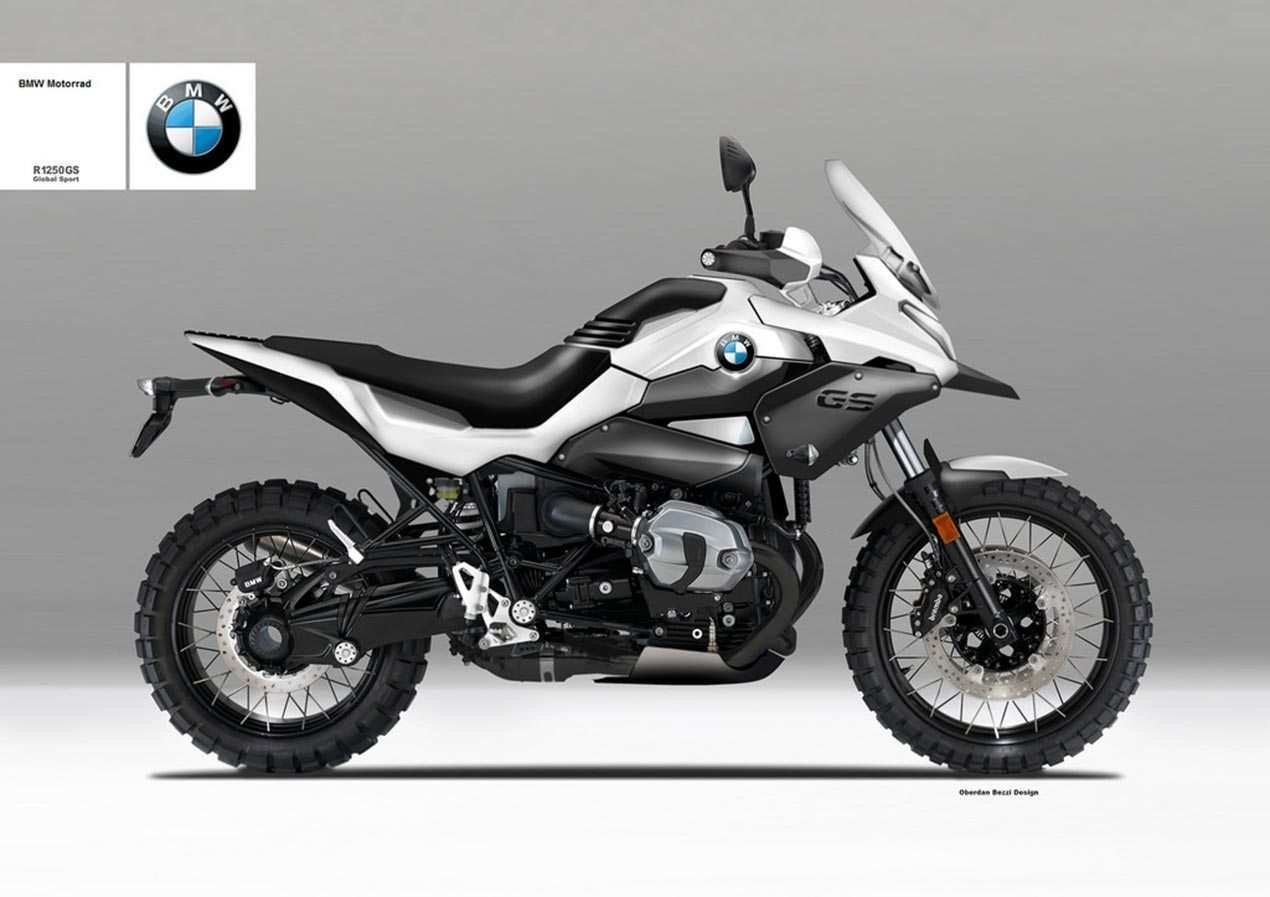 65 New 2020 Bmw Gs Research New by 2020 Bmw Gs