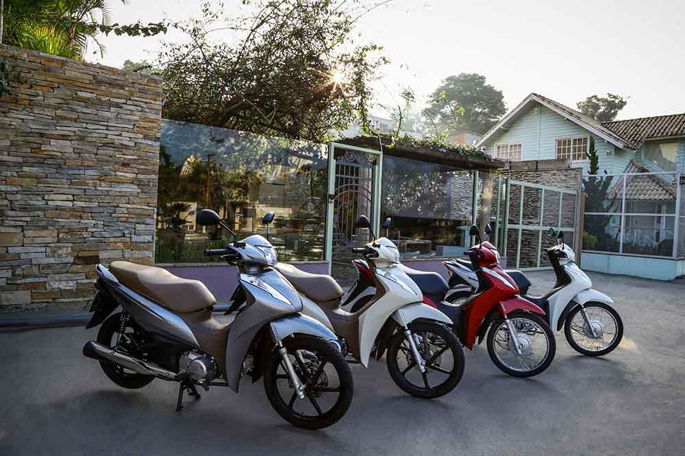 65 New Honda Biz 2019 Prices for Honda Biz 2019