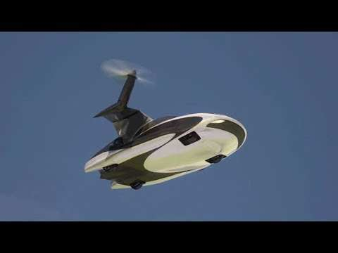 65 New Tesla 2019 Flying Car History with Tesla 2019 Flying Car