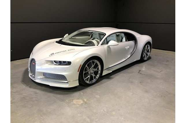 65 The 2019 Bugatti For Sale Spy Shoot by 2019 Bugatti For Sale
