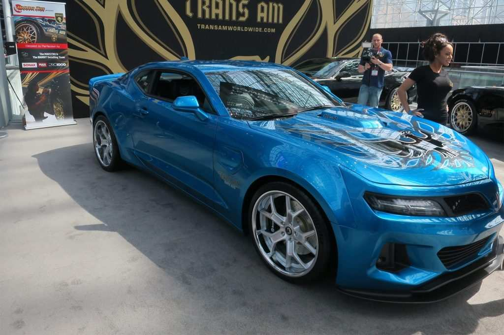 65 The 2019 Buick Trans Am Spesification by 2019 Buick Trans Am