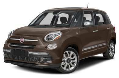 65 The 2019 Fiat Price Performance and New Engine by 2019 Fiat Price