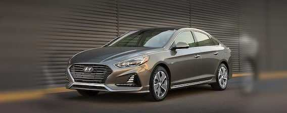 65 The 2019 Hyundai Sonata Review Specs and Review by 2019 Hyundai Sonata Review
