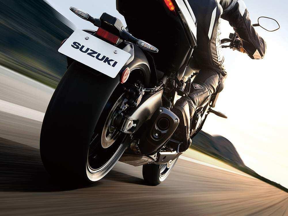 65 The Motor Suzuki 2020 Reviews by Motor Suzuki 2020