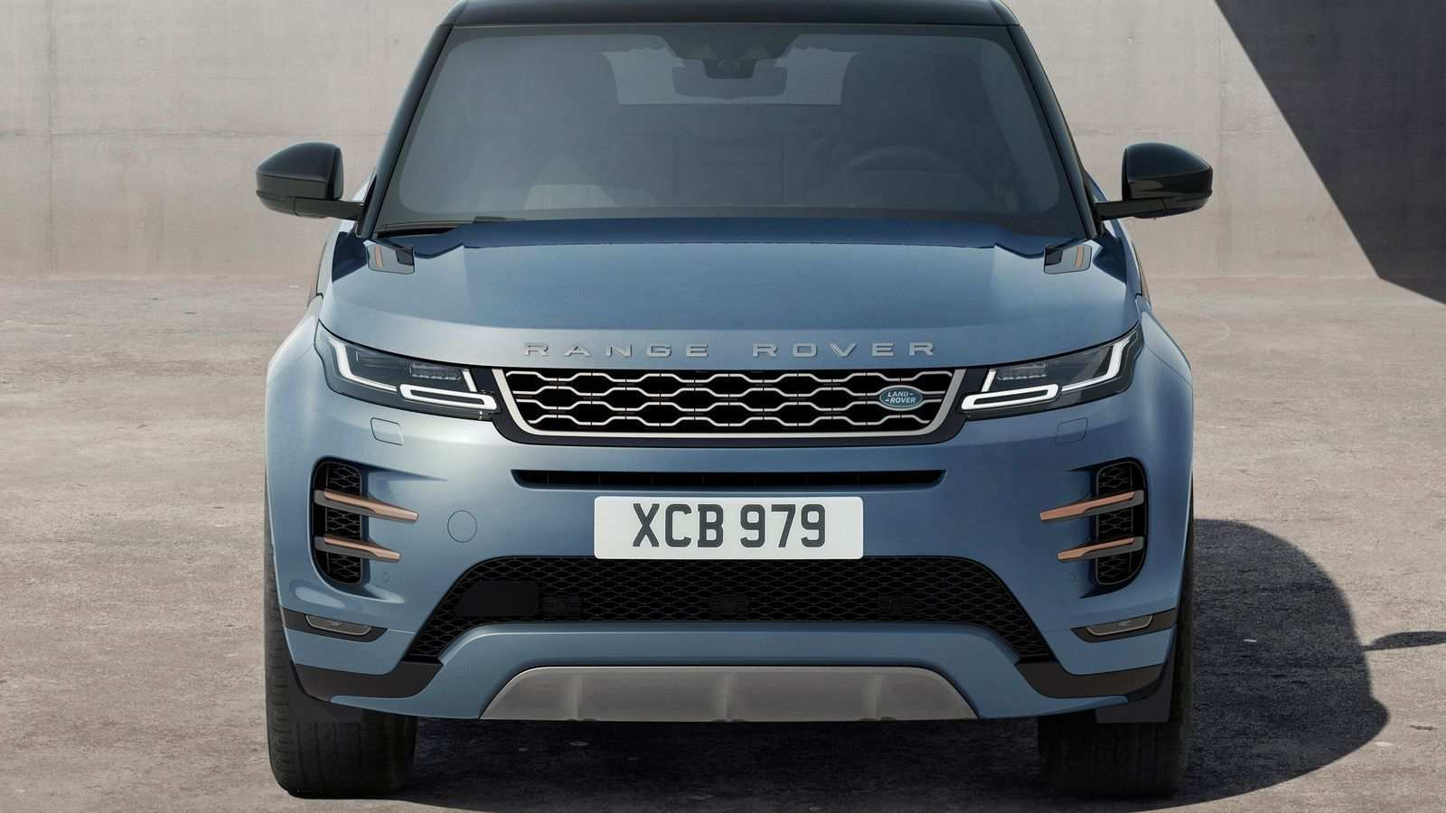 65 The New Land Rover 2020 History by New Land Rover 2020
