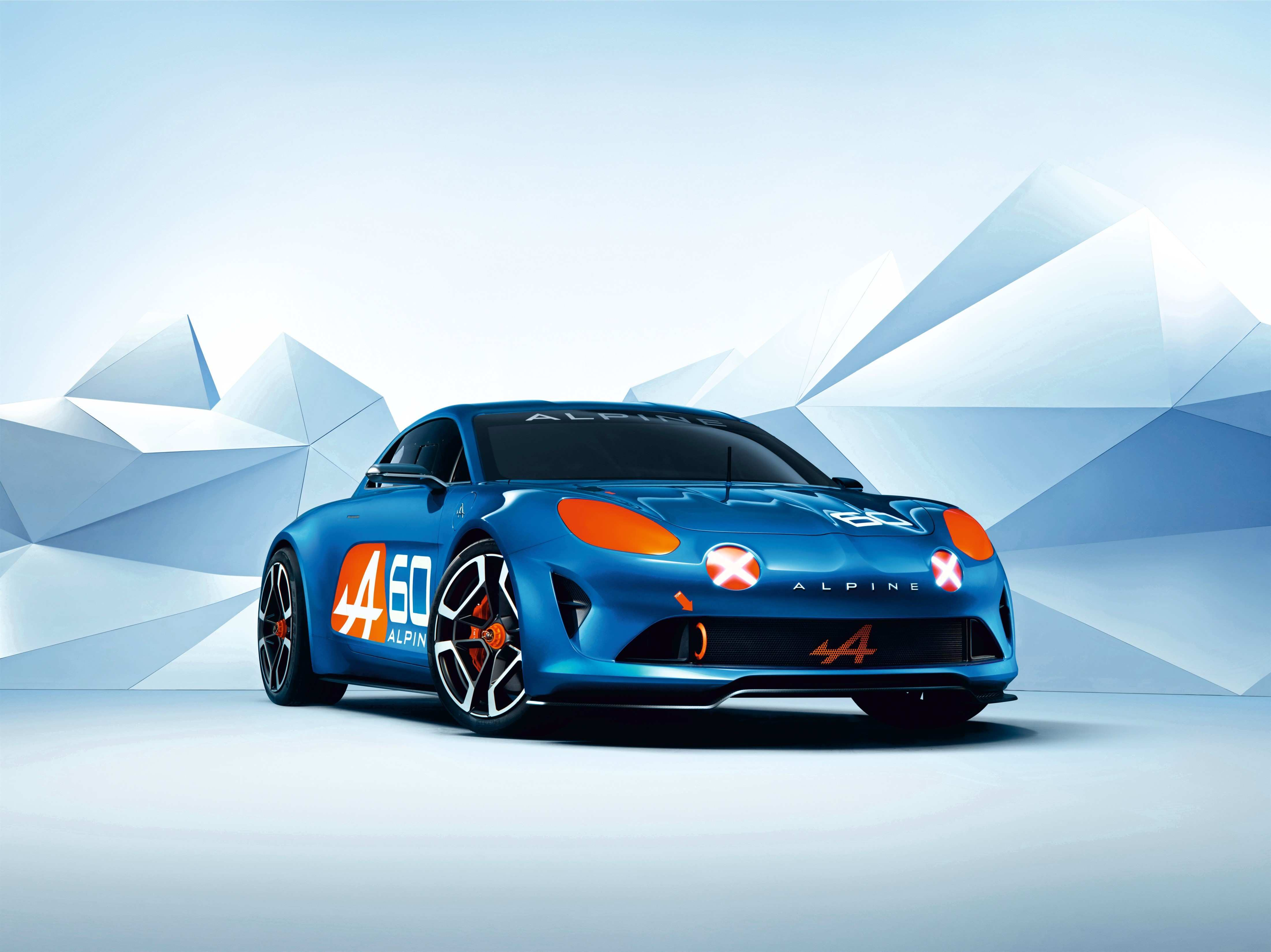 65 The Renault Alpine 2020 Review for Renault Alpine 2020