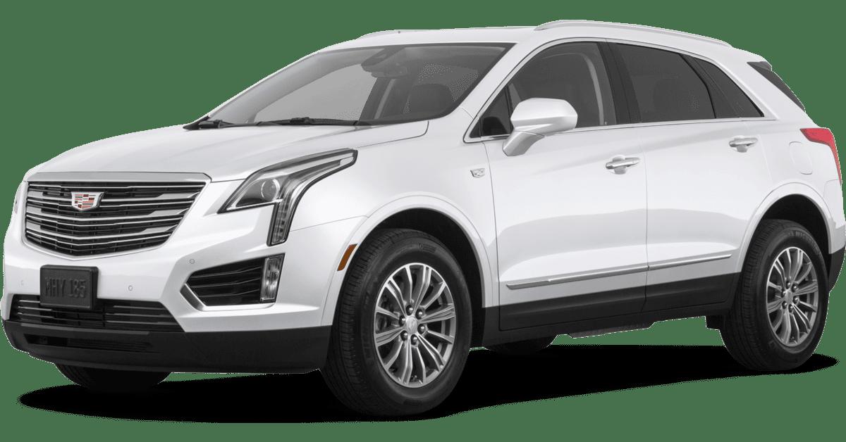 66 All New 2019 Cadillac Srx Price History with 2019 Cadillac Srx Price