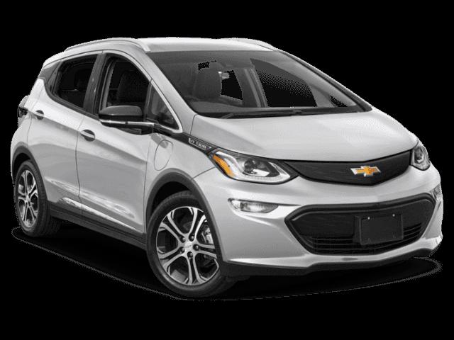 66 All New 2019 Chevrolet Bolt Ev Model for 2019 Chevrolet Bolt Ev