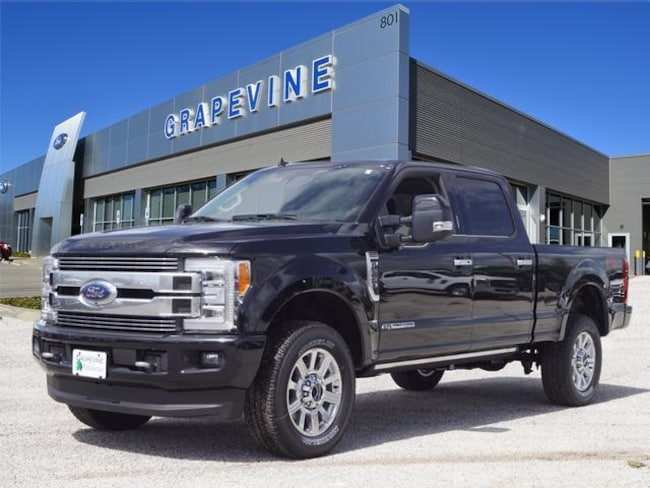 66 All New 2019 Ford 250 Exterior and Interior for 2019 Ford 250