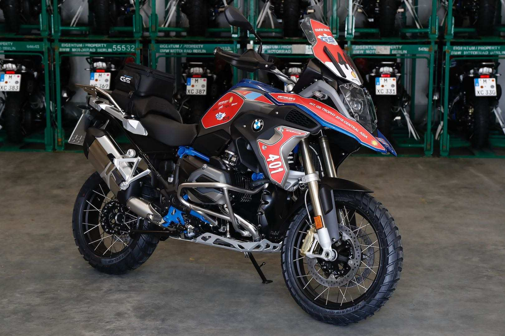 66 All New 2020 Bmw Gs Rumors with 2020 Bmw Gs