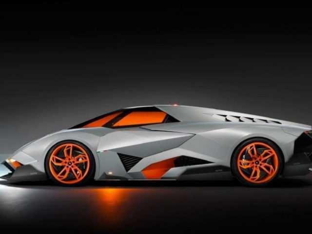 66 All New Lamborghini Bis 2020 Interior by Lamborghini Bis 2020