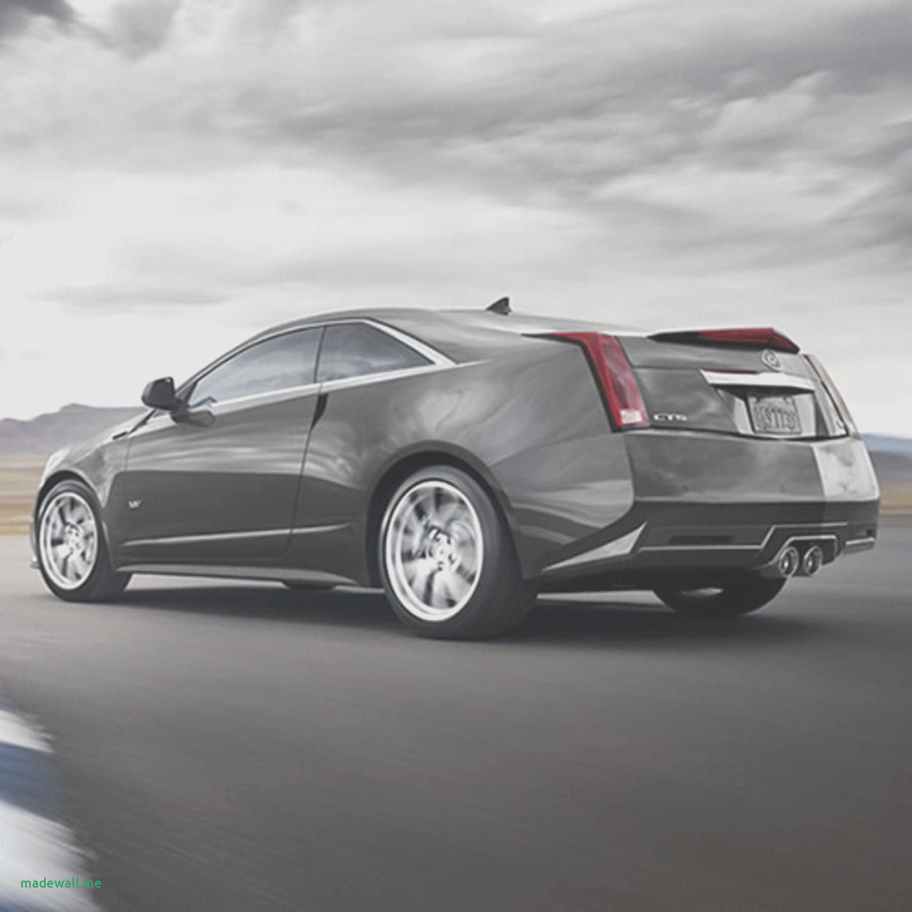 66 Best Review 2019 Cadillac Xlr Speed Test by 2019 Cadillac Xlr