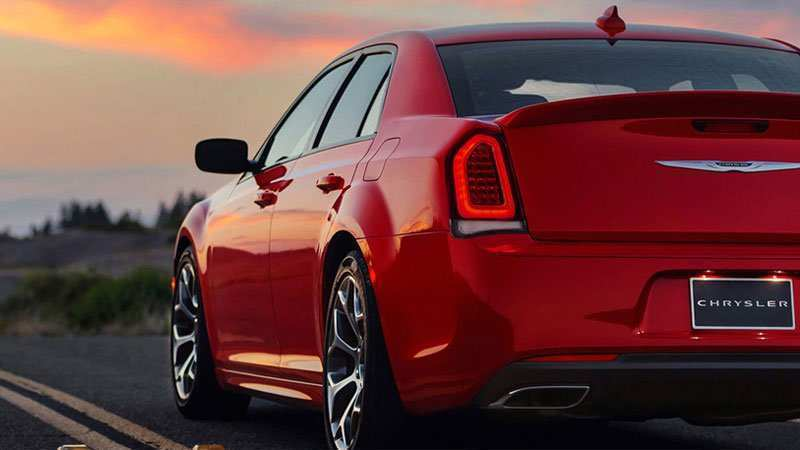 66 Best Review 2019 Chrysler Vehicles Photos by 2019 Chrysler Vehicles