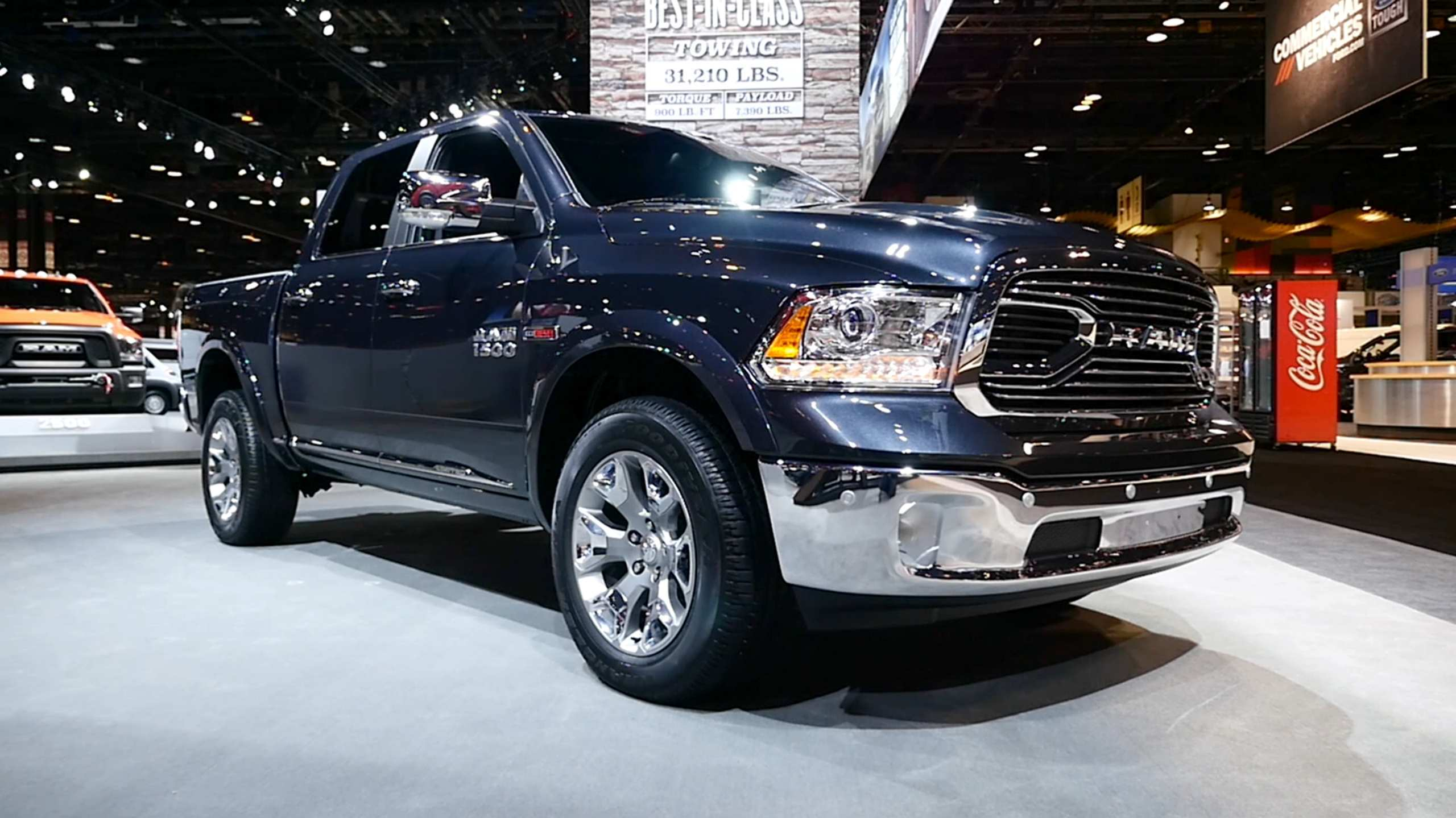 66 Best Review 2019 Dodge Ecodiesel Release Date Model with 2019 Dodge Ecodiesel Release Date
