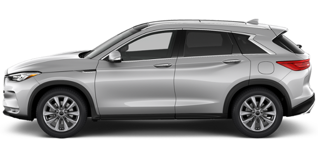 66 Best Review 2019 Infiniti Lease History with 2019 Infiniti Lease