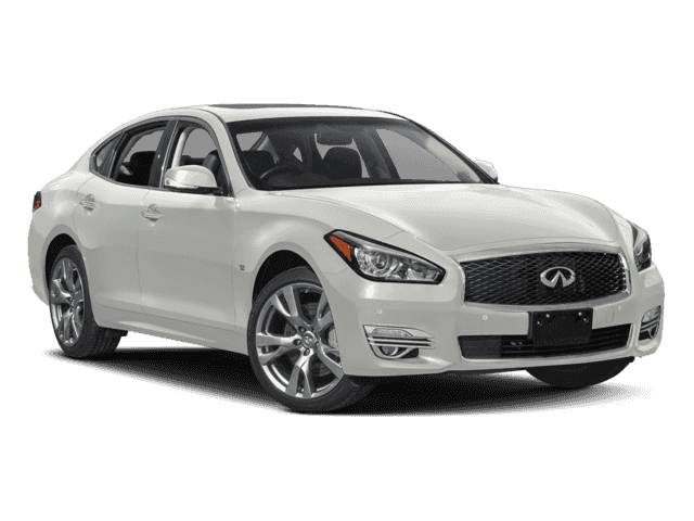 66 Best Review 2019 Infiniti Q70 New Review by 2019 Infiniti Q70
