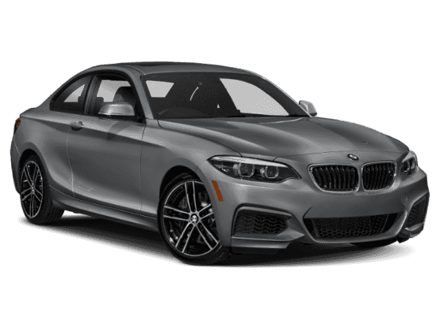 66 Concept of 2019 Bmw 2 Series Coupe Prices with 2019 Bmw 2 Series Coupe