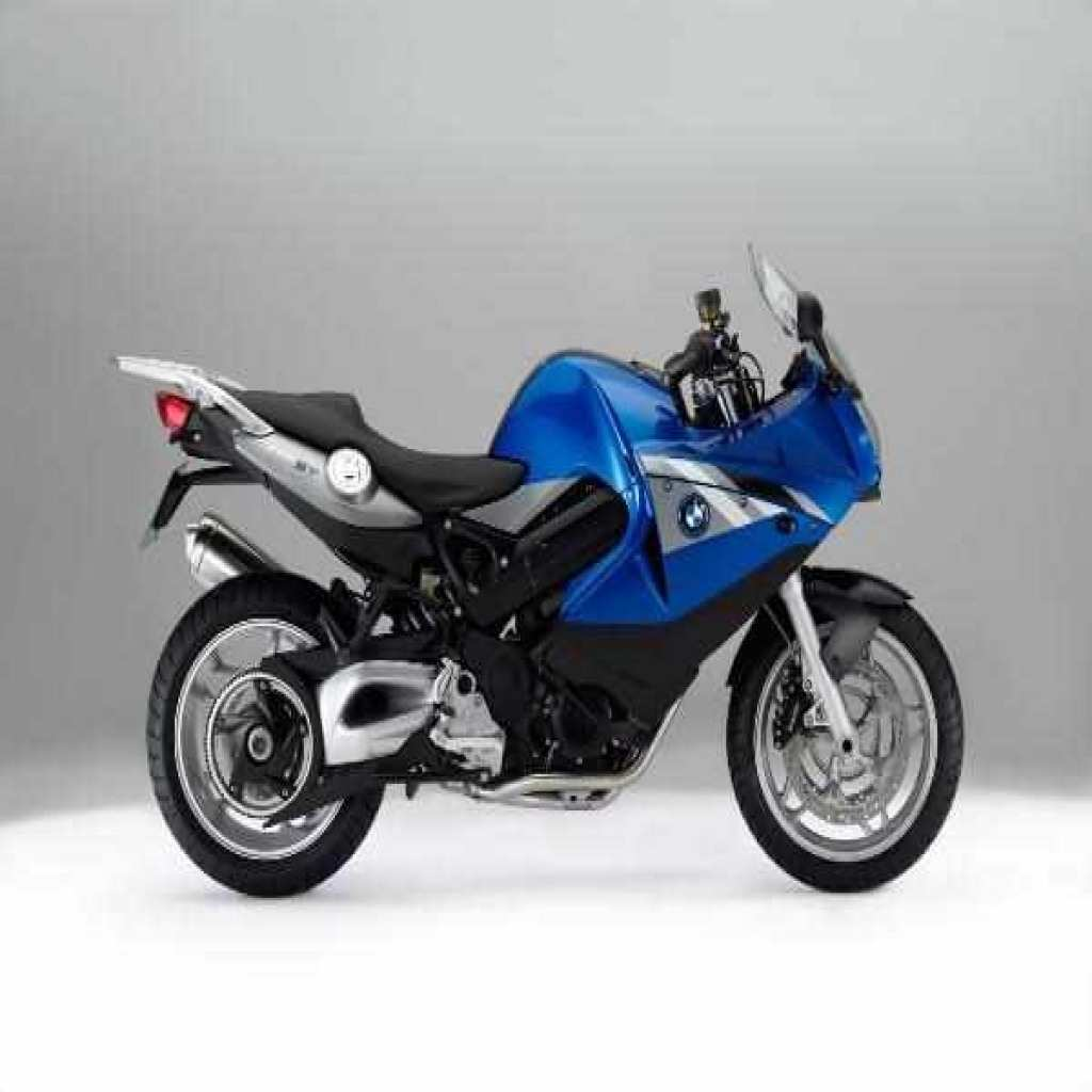 66 Concept of 2019 Bmw K1300S Spesification by 2019 Bmw K1300S