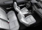 66 Concept of 2019 Lexus Ux Interior Price with 2019 Lexus Ux Interior
