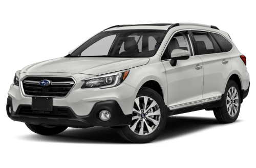 66 Concept of 2019 Subaru Outback Wallpaper with 2019 Subaru Outback