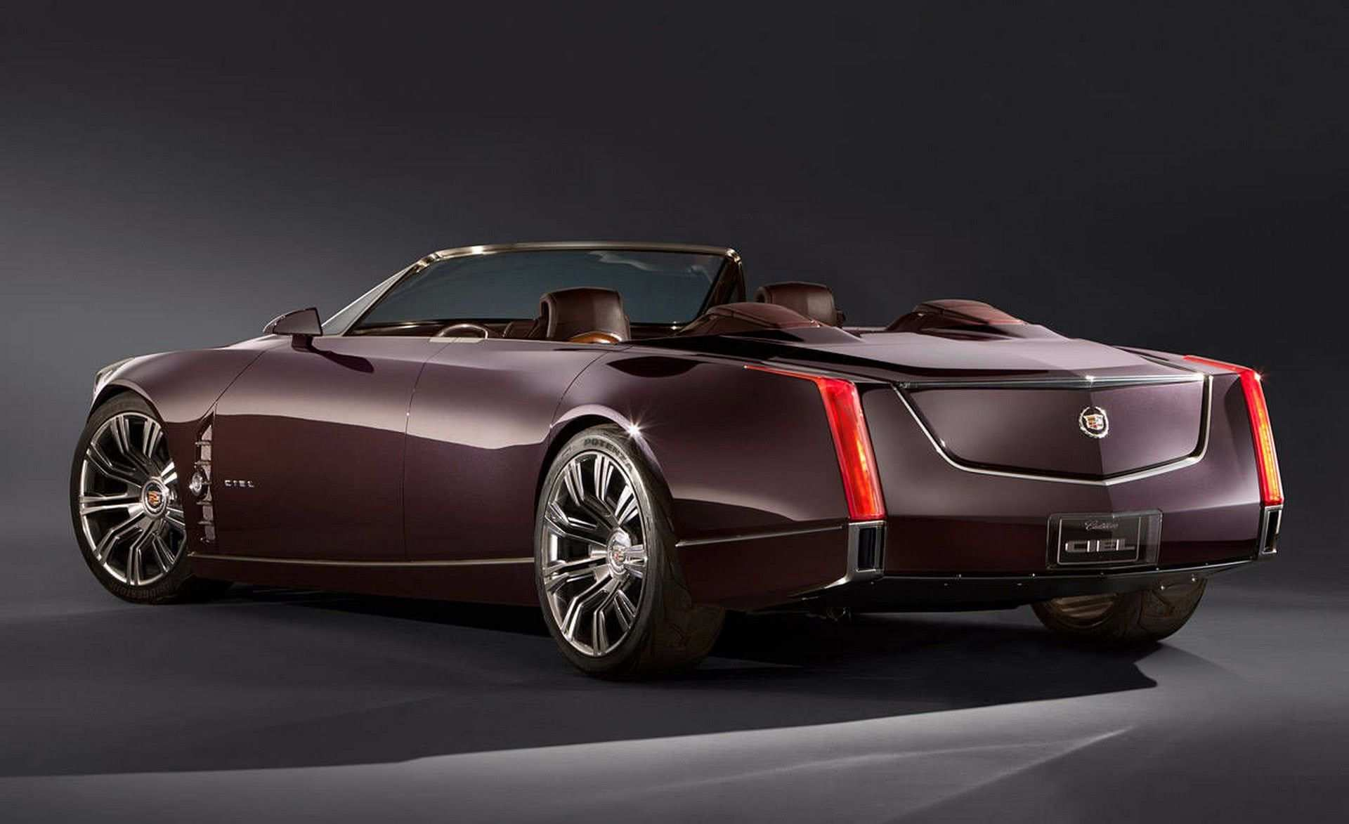 66 Concept of 2020 Cadillac Convertible Ratings by 2020 Cadillac Convertible