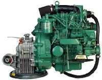 66 Concept of Volvo 2020 Marine Diesel Exterior for Volvo 2020 Marine Diesel