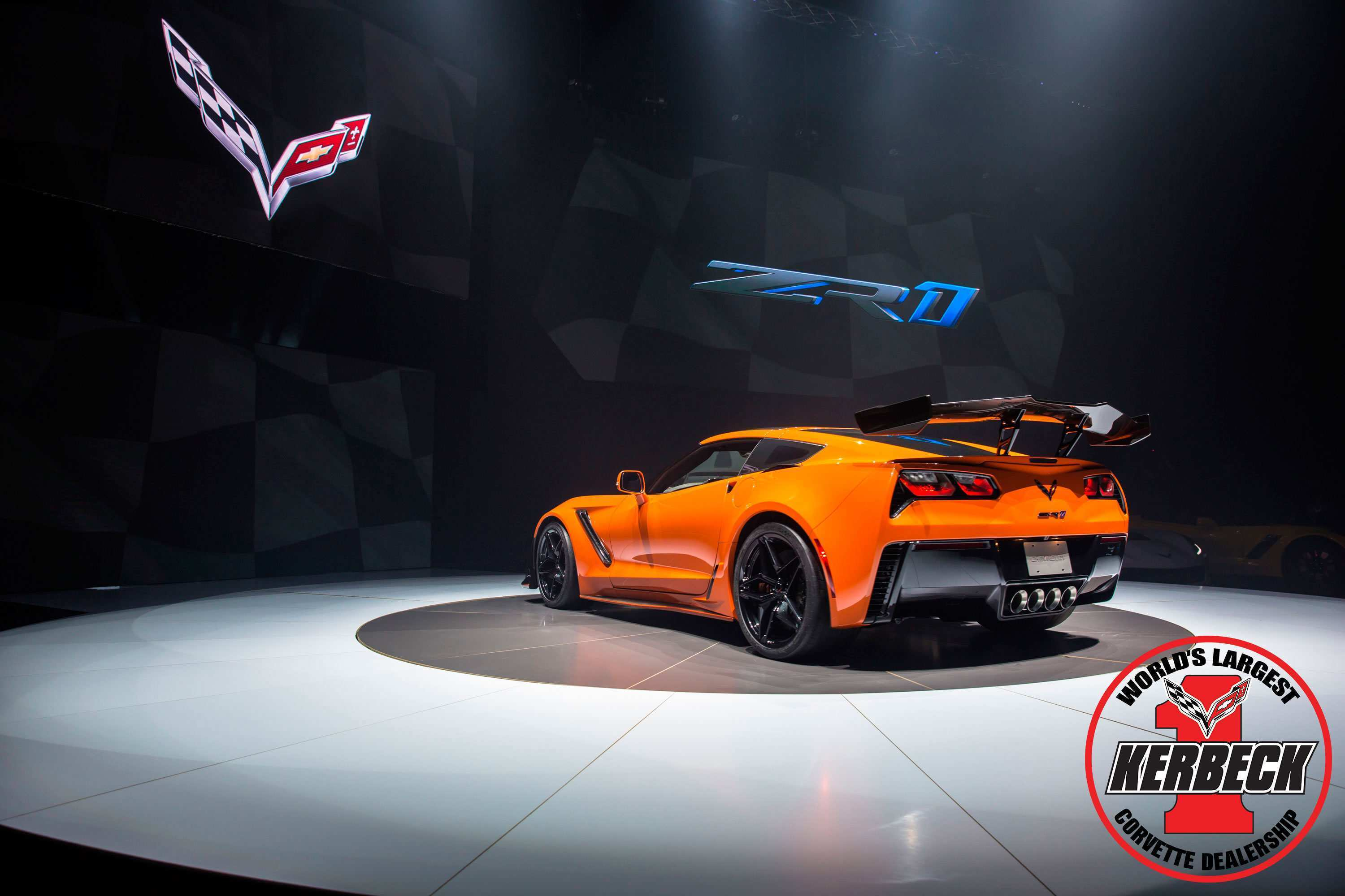 66 Gallery of 2019 Chevrolet Zr1 Price History with 2019 Chevrolet Zr1 Price