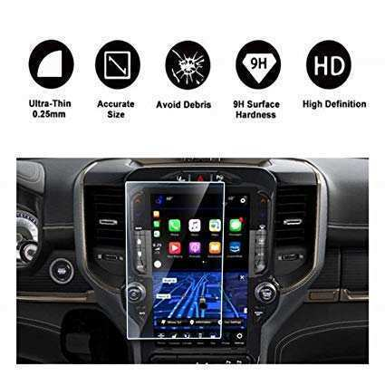 66 Gallery of 2019 Dodge Touch Screen Research New by 2019 Dodge Touch Screen