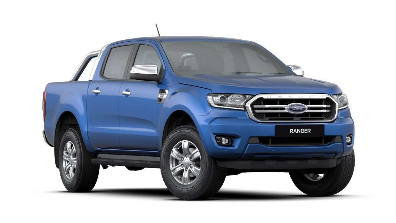 66 Gallery of 2019 Ford Ranger Australia Redesign by 2019 Ford Ranger Australia