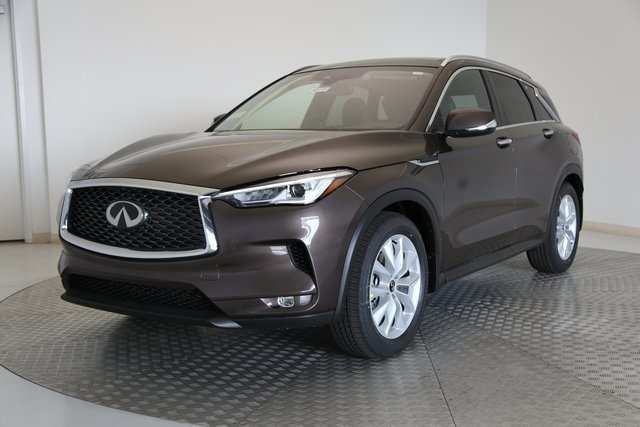 66 Gallery of 2019 Infiniti Qx50 Crossover New Review with 2019 Infiniti Qx50 Crossover