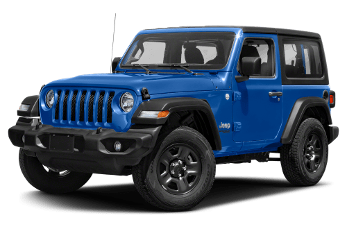 66 Gallery of 2019 Jeep Wrangler Images Performance and New Engine for 2019 Jeep Wrangler Images