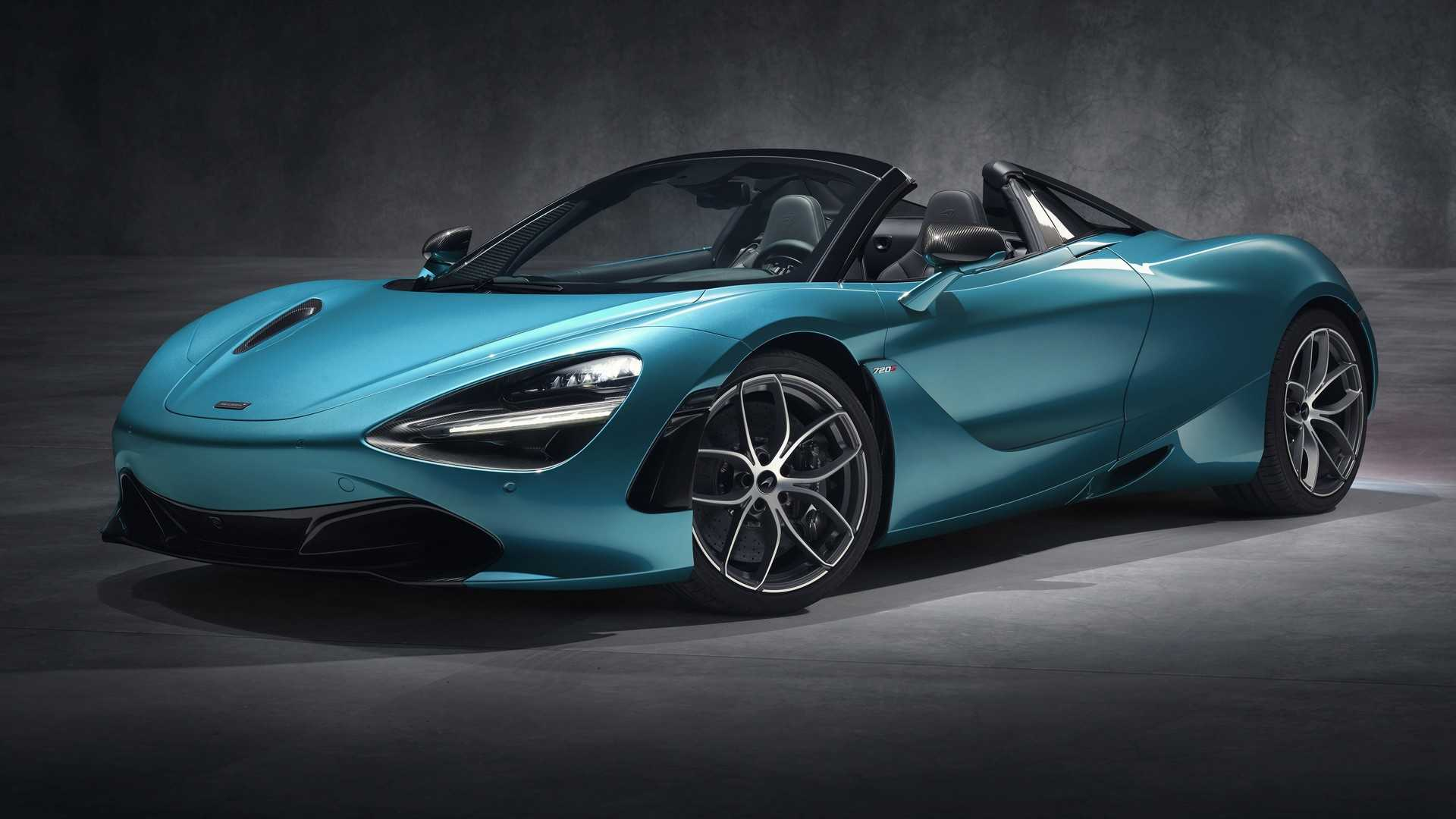 66 Gallery of 2019 Mclaren Top Speed Prices for 2019 Mclaren Top Speed
