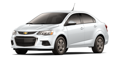 66 Gallery of Chevrolet Aveo 2019 Engine by Chevrolet Aveo 2019