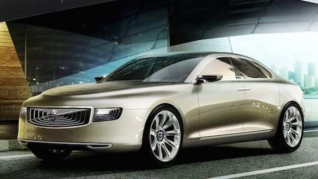 66 Gallery of Volvo 2020 Pledge Exterior by Volvo 2020 Pledge